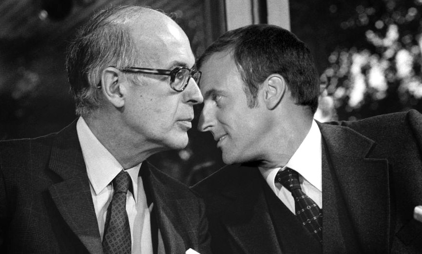 macron giscard nb