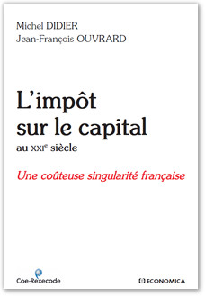 L impot sur le capital au XXIe siecle articleimage