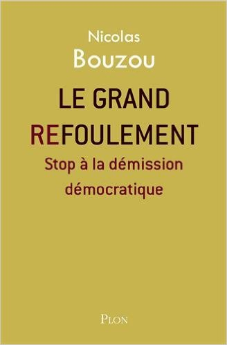 Le grand refoulement