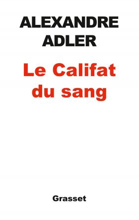 califat_du_sang_couverture